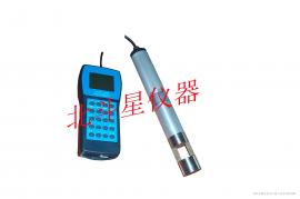 北斗星HBD5-SPM4210手持式粉尘测定仪