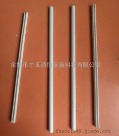 厂家热销外径7MM皮线光缆专用C型管