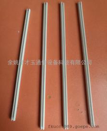 �S家�_模批�l新款10MM皮��S�C型管