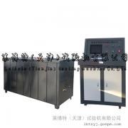 LBTH-6微机控制管材耐压试验机 耐压时间测定