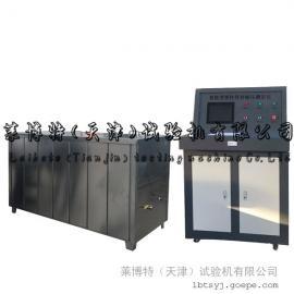 LBTH-6微机调置管材耐压实验机 耐压时间测定
