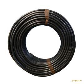 凯文拓 工程机械专用 丁晴橡胶 高压油管 高压胶管