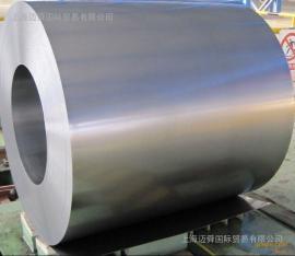 武钢0.7厚硅钢卷70WK340现货出售详细参数