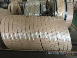 长期出售宝钢硅钢片B35A300