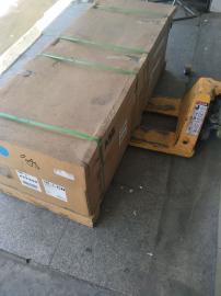 ACS800-04-0440-3+P901