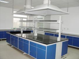 实验室家具|实验室设计|实验台厂家|全钢实验台|钢木实验台