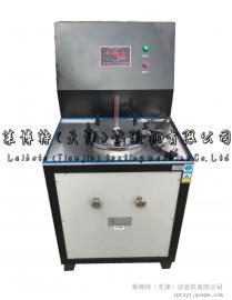 LBT-8型 土工合成材料抗渗仪 试验压力范围
