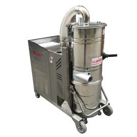 煤渣焊渣铁渣用大型工业吸尘器涡轮电机3000W吸尘器厂家直销