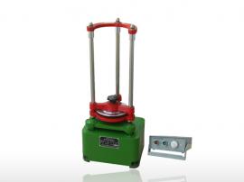 SZH-4D自动标准振筛机,实验室筛分机