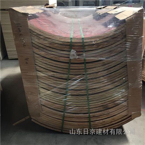 异形模板,异形木模板,异形模板厂家,日京建材,厂家直销