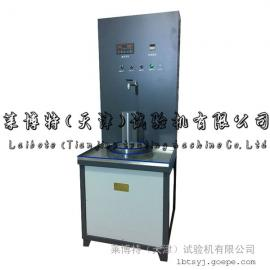 LBT-37型 土工合成材料垂直渗透仪 SL水利标准