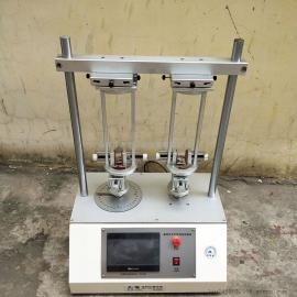 LJ-XZD电位器寿命测试 开关旋钮寿命试验机