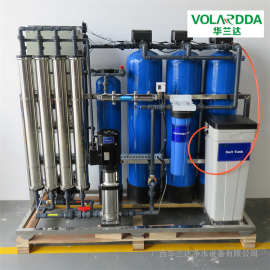 反渗透纯水设备 海水淡化设备 电泳漆设备 水处理净化设备