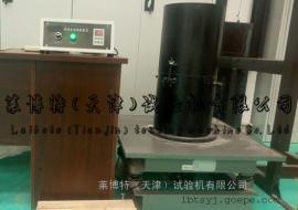 振动台法试验装置 相对密度 SL237-054