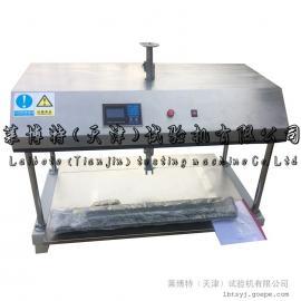 陶瓷砖断裂模数测定仪 抗折强度 数显测力