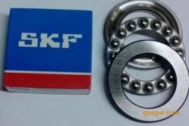 _SKF轴承FS680轴承瑞典SKF轴承正品现货