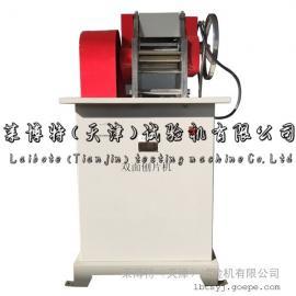 刨片机 大关键词自动机械刨片机 试片要求