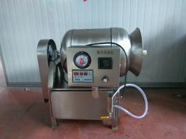 熟食牛肉加工设备机器-春秋牛肉熟食设备和技术配方