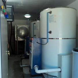 学校304内胆,90千瓦电开水锅炉 ,省电之王