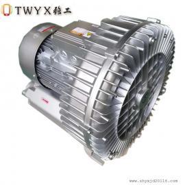 风刀吹水专用高压风泵