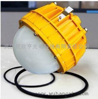 海洋王50WLED防爆平台灯 海洋王BPC8766-L50W LED防爆平台灯