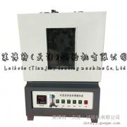 沥青薄膜烘箱_85型薄膜烘箱_热反射强烈