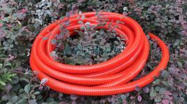 打药机进水管 25打药机进水管打药机配件机动喷雾器高压喷雾器管
