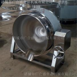 蒸汽夹层锅-夹层锅批发价格