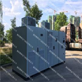 风机大功率高压变频厂家 腾辉电气制造有限公司变频生产厂家