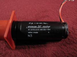 瑞士Maxon motor电机/马克森减速箱/编码器