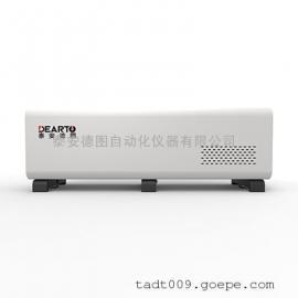 DTL-T型热电偶退火炉 热电偶退火装置