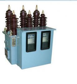 JLS-10KV三相电力高压计量箱