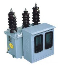JLS-10高压计量箱