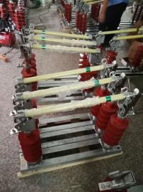 HGRW1-35/200A熔断器
