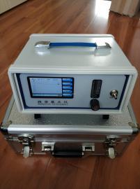台式精密露点仪微水仪FT605DP