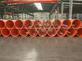 隧道逃生管道 超高分子聚乙烯逃生管道