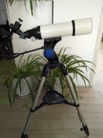 林格曼数码测烟望远镜路博LB-801A提高监测工作的准确度