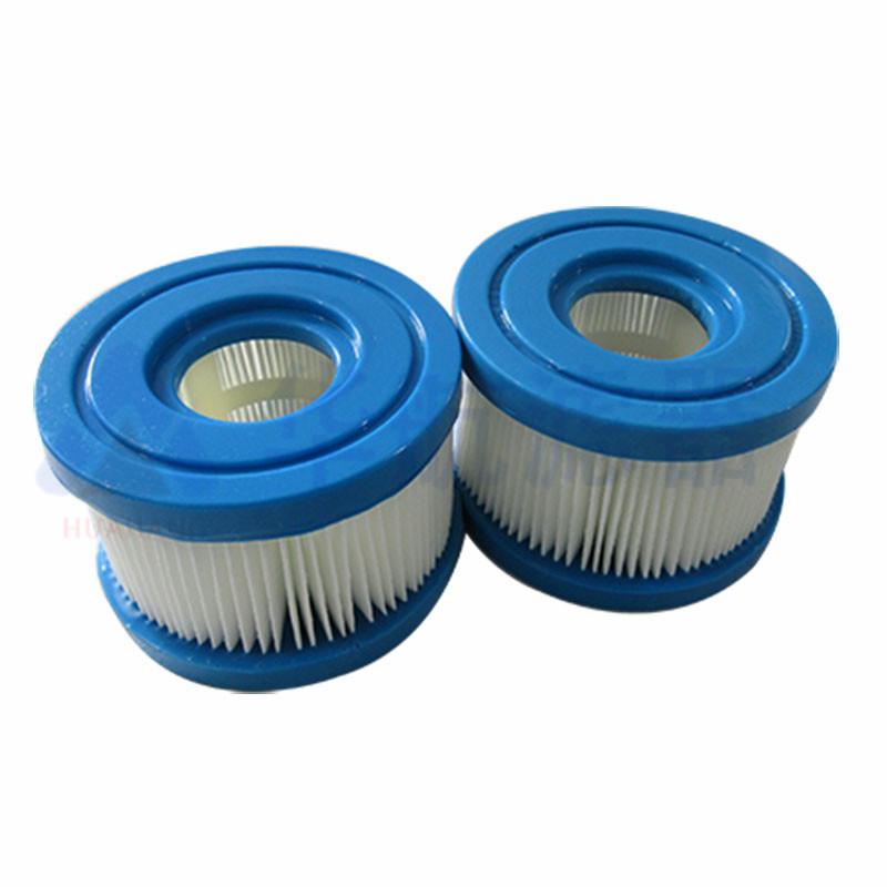 儿童泳池滤芯 C-4607泳池滤芯 SPA温泉水过滤芯