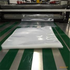 尼龙复合真空袋|透明平口袋|防静电防氧化透明真空袋工厂批发