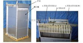 三菱MBR帘式膜 适用各类污水处理达标排放 25�O/片