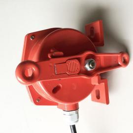 PDLSKG-DLK-II皮带拉绳开关炼铁一区筒仓