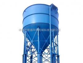 深锥污水浓缩机-高浓度有机废水处理