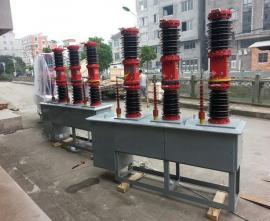 35KV高压线路真空断路器优质厂家