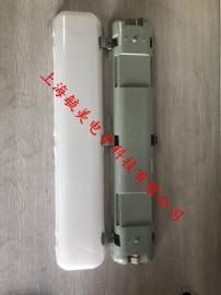 飞利浦WT008C/20W/40W/60W明晖宽体LED三防灯