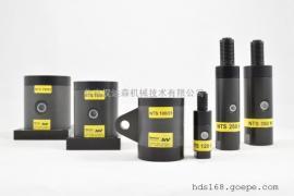 Netter Vibration气动振动器_德国耐特