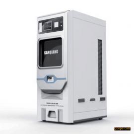 三强SQ-D系列低温等离子灭菌器 厂家直销 100L 130L