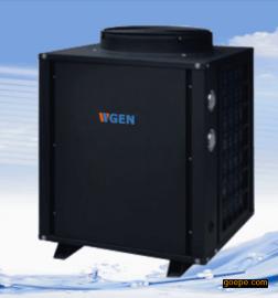 伟创WGR-070(Z)直热式热泵,适合酒店,宾馆适用