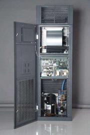 西门子V70变频器6SE7037-0EK60半价