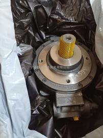 MOOG柱塞泵 供应D952-2009-10 铸铁