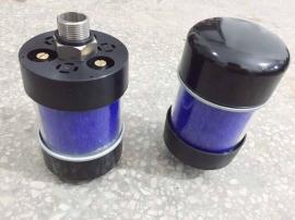 BDE 1000 X 2 W 0.0除湿呼吸器油箱呼吸器滤芯